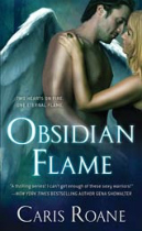Ascension Book 5 Obsidian Flame jpeg 129 X 210