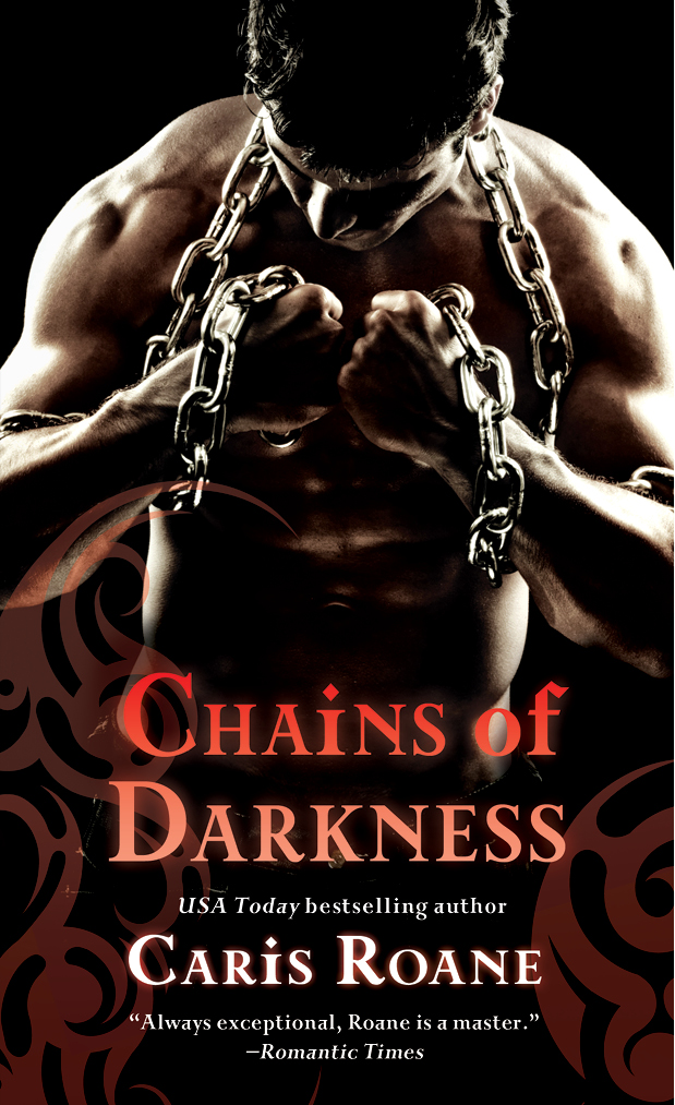 ChainsOfDarkness_covers(1)
